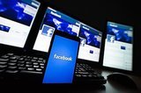 Your Facebook News Feed Is About To Get More Timely