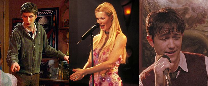 Rock Out With These Epic Singing Scenes From Movies