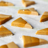 Vegan Candy Corn Recipe
