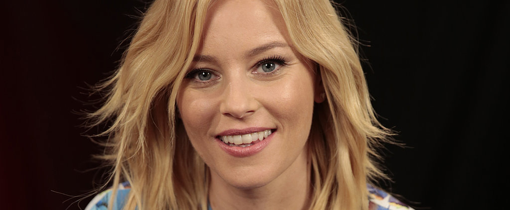 "Elizabeth Banks on Getting the Bellas ""Out of Their Comfort Zone"" in Pitch Perfect 2"