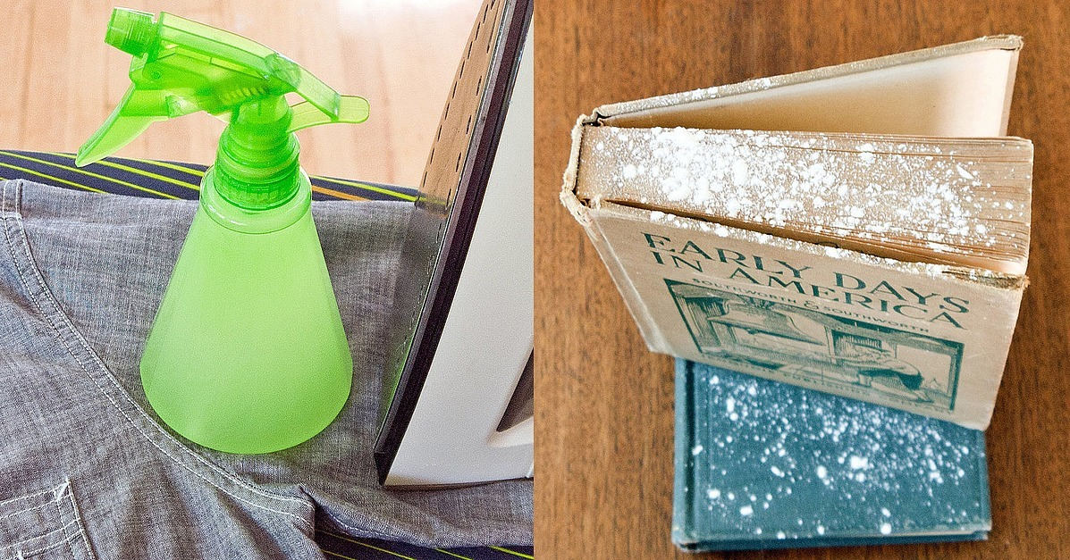 18 Uses For Cornstarch That Will Save You Money
