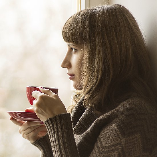 Health Benefits Of Tea And Coffee In The Morning