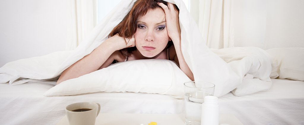 Do Hangover Cures Work?