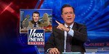 Stephen Colbert Stomps All Over Fox News' 'Boots On The Ground' Coverage