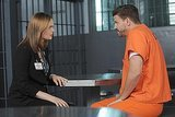[Video] 'Bones' Sneak Peeks: Brennan Is Terrified for Booth in Prison