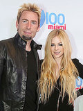 How Avril Lavigne and Chad Kroeger Are Breaking Their Self-Imposed 'Marriage Rules'