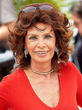 Celebrate Sophia Loren's 80th Birthday with Her Greatest Quotes