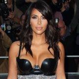 Nacktfoto-Skandal von Kim Kardashian und Gabrielle Union