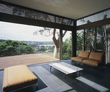 Window Wizardry: 7 Clever Approaches to Privacy (13 photos)