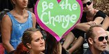 Climate March Expected To Draw Thousands
