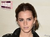 Hackers Threaten To Release Nude Photos Of Emma Watson After Her Feminist Speech At The UN