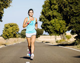 What Would Happen If You Ran a Half-Marathon Without Training for It?