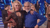 Breaking Down The Dance Numbers: 'DWTS' Recap