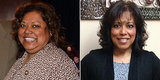 Determined Not To Have To Use Insulin, Cervical Cancer Survivor Patti Murillo-Casa Lost 101 Pounds