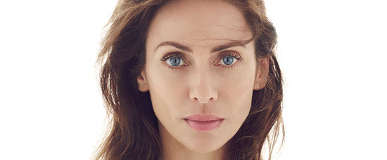 Natalie Imbruglia's New Anti-Ageing Skincare Is One You'll Want