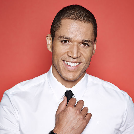 The Bachelor Blake Garvey Interview: Questions From Men