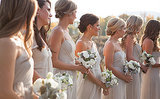 Heard Of Having An Honorary Bridesmaid?