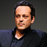 Vince Vaughn Cast In Second Season Of True Detective