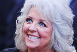 "Paula Deen Breaks Her Silence: ""My Words Hurt People"""