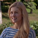 Gone Girl Spotify Playlists For Nick and Amy Dunne