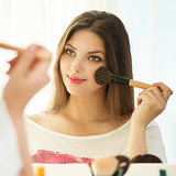 Can Makeup Really Fight Acne?