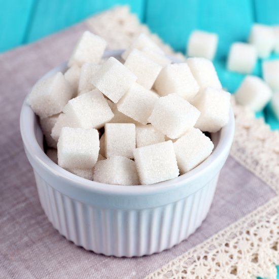 Is Added Sugar Bad For You?