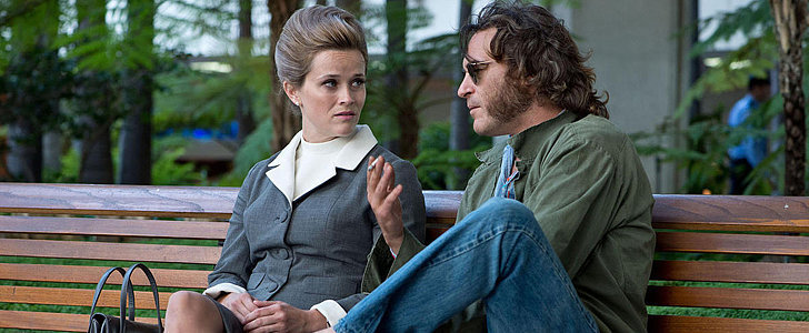 This Is What Reese Witherspoon Looks Like in the Very '70s Inherent Vice