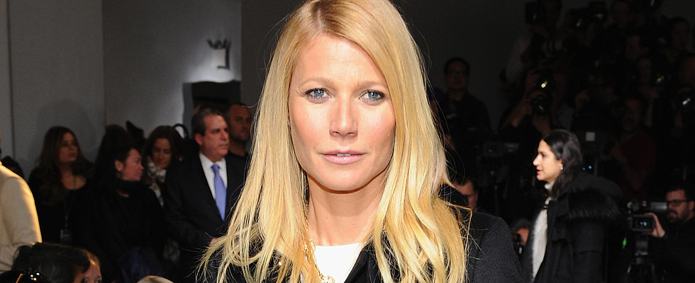 Gwyneth Paltrow's Biggest and Best Beauty Looks — Ever!