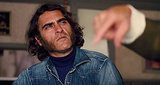 The First 'Inherent Vice' Trailer Is Finally Upon Us (VIDEO)