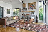 Kilim, Flokati, Beni Ourain, Boucherouite: What's the Difference? (10 photos)