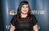 Aidy Bryant Is The New Breakout Star Of SNL