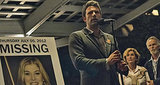 NYFF Review: 10 Things You Should Know About 'Gone Girl'