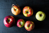 11 Apple Recipes for Fall