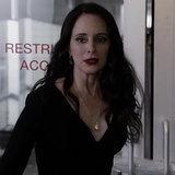 Revenge Season 4 Premiere Recap