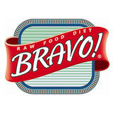 Bravo Recalls Turkey and Chicken Dog Foods Over Salmonella Risk