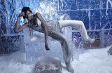 'America's Next Top Model' Cycle 21 Episode 7 Photos: Things Get Icy