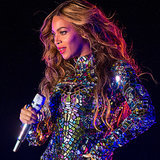 Inside the Pages of Harvard Business School's Beyoncé Case Study