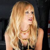 Rachel Zoe's Top 10 Beauty Must-Haves