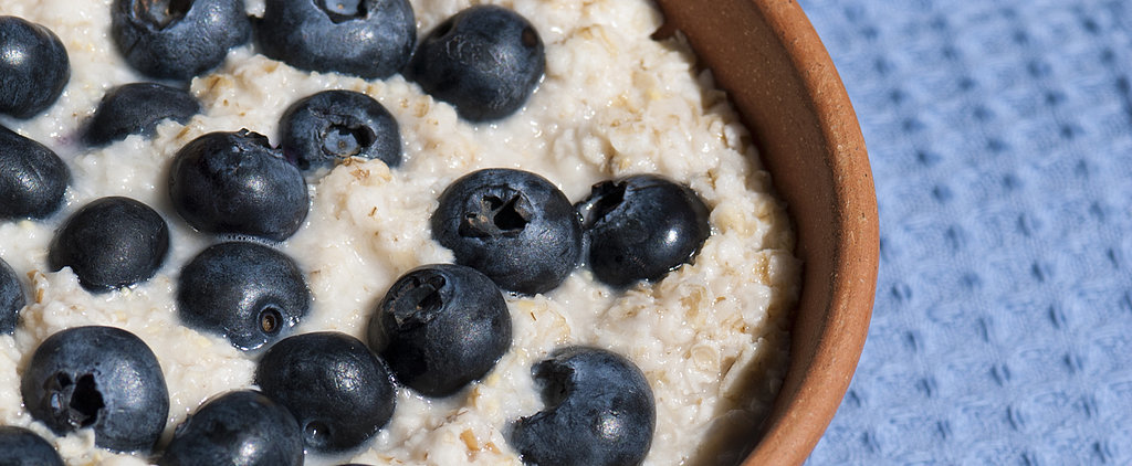 Nutritionists Reveal What to Eat For Breakfast to Lose Weight