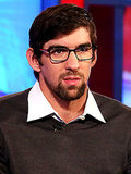 Michael Phelps Arrested for DUI: Report
