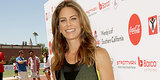 Jillian Michaels Reveals She Didn't Quit 'The Biggest Loser,' Was Willing To Stay