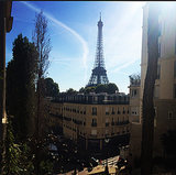 Paris Fashion Week 2014: Insights From A Fashion Editor