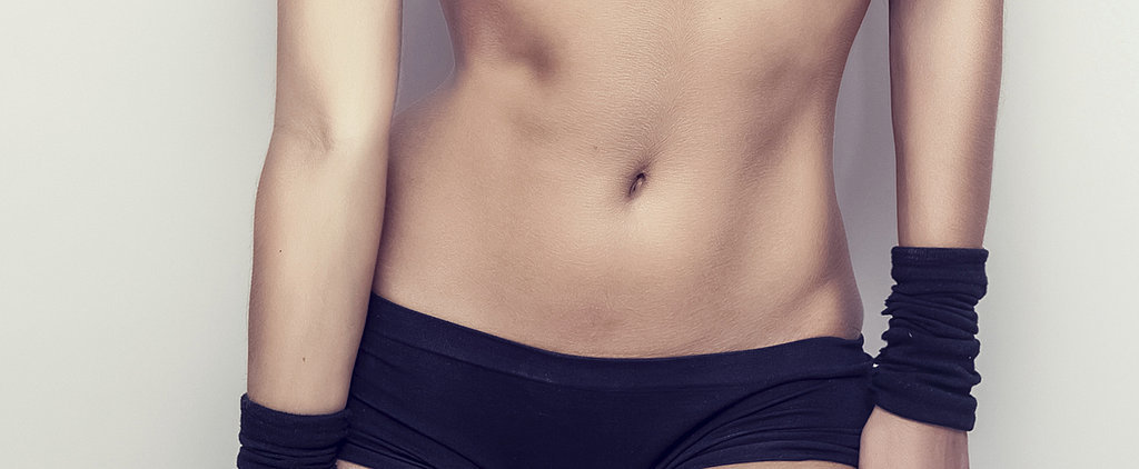 Look Thinner and Feel Better With Just One Exercise