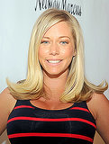 The Secret to Kendra Wilkinson's 55 lb. Post-Baby Weight Loss