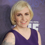 Lena Dunham's Best Quotes