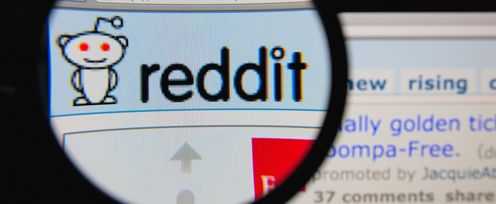 Your Reddit Addiction Is About to Finally Pay Off