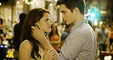 'Twilight' Gets New Life with Facebook Short Film Contest