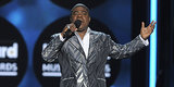 The 'Jury Is Out' On Whether Tracy Morgan Will Ever Perform Again
