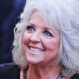 Paula Deen on Her 'No-Fluff' Network and Handling Hate