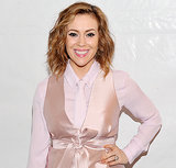 Alyssa Milano Leaving Mistresses After Two Seasons: Find Out Why!